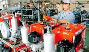 L'exportation du textile et de l'habillement du Vietnam est en croissance - ảnh 2