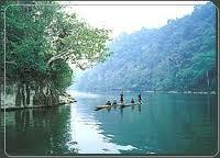 Parc national de Ba Be - ảnh 2