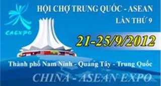 Le Vietnam renforce la coopération économique et commerciale ASEAN-Chine - ảnh 1