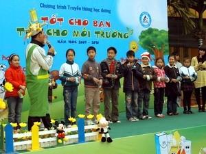 Le Vietnam accorde de l'importance à l'éducation - ảnh 1