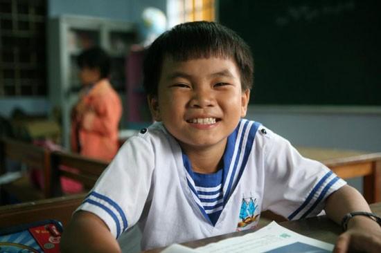 Les gens qu'on retrouve à Truong Sa - ảnh 9