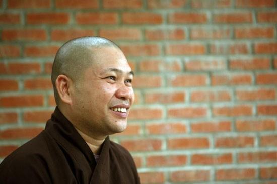 Les gens qu'on retrouve à Truong Sa - ảnh 11