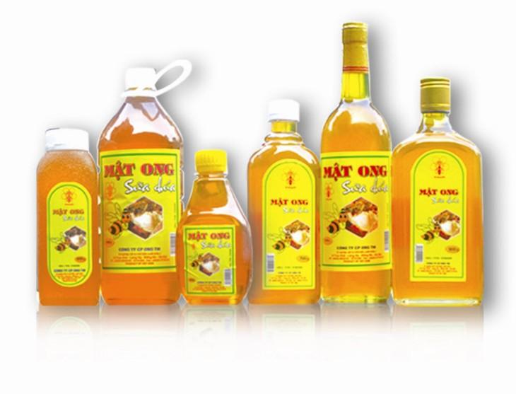 L'apiculture vietnamienne - ảnh 3