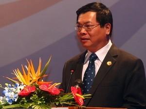 Libre-échange : négociations Vietnam-Union douanière - ảnh 1