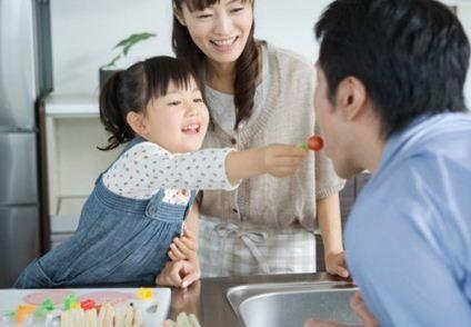 Diverses activités en l'honneur de la journée de la famille vietnamienne - ảnh 1