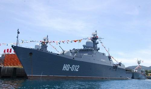 Affirmer la politique d'indépendance, d'autonomie, de paix et de coopération du Vietnam - ảnh 1