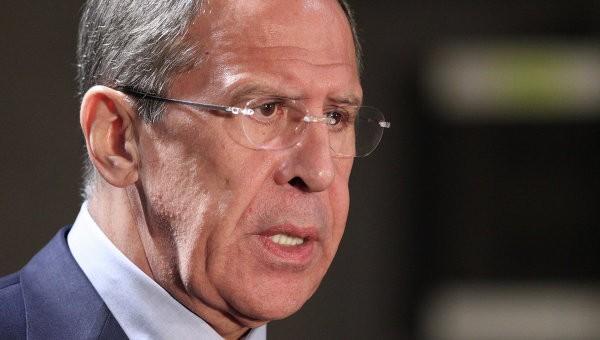 Syrie: Moscou dément les rumeurs concernant la base de Tartous - ảnh 1
