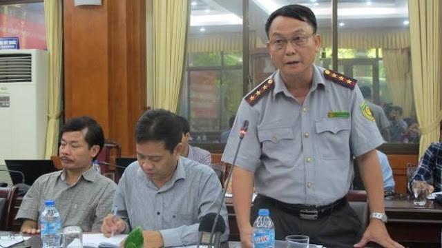 Enquête sur le sabotage d'une borne frontière Cambodge-Vietnam - ảnh 1