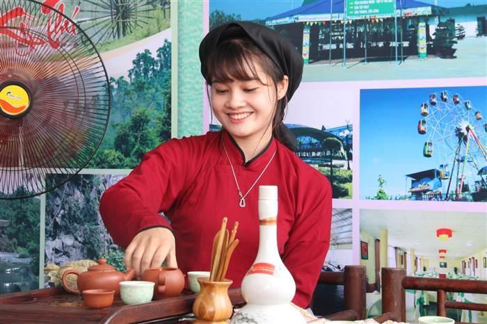 Journée culturelle, sportive et touristique du Nord-Est 2015 - ảnh 1