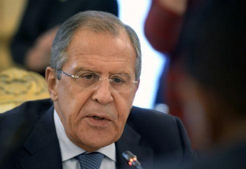 Moscou livre des équipements militaires à la Syrie - ảnh 1
