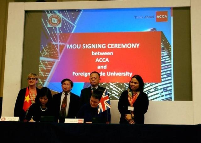 Dynamiser la coopération éducative Vietnam-Grande Bretagne - ảnh 2