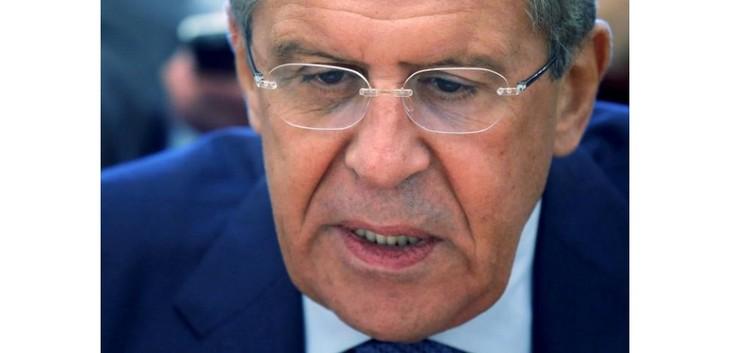 La Russie continuera à livrer du matériel militaire à la Syrie - ảnh 1