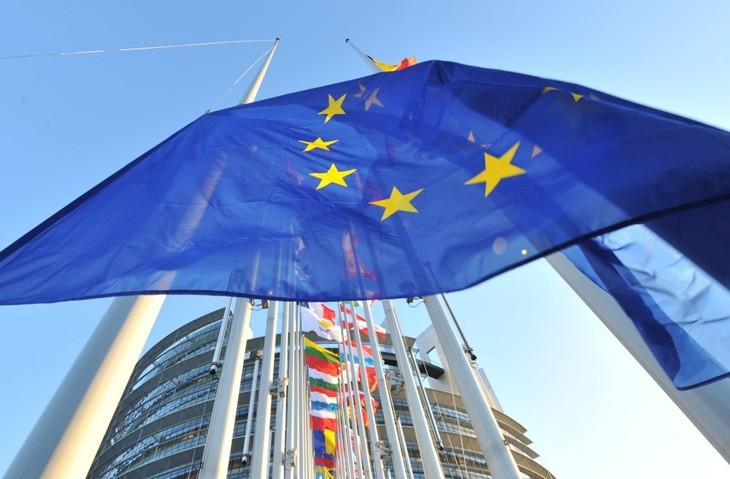 Union européenne: Sanctions prolongées contre la Russie - ảnh 1