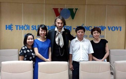 Quel avenir pour les jeunes chercheurs au Vietnam ? - ảnh 1