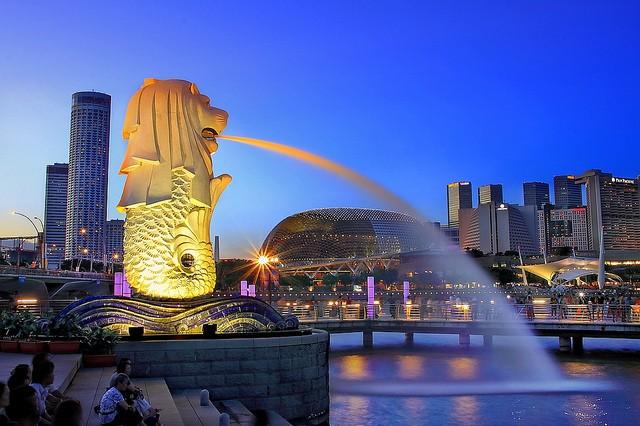 Dans quels pays les Vietnamiens préfèrent passer leurs vacances ? - ảnh 2