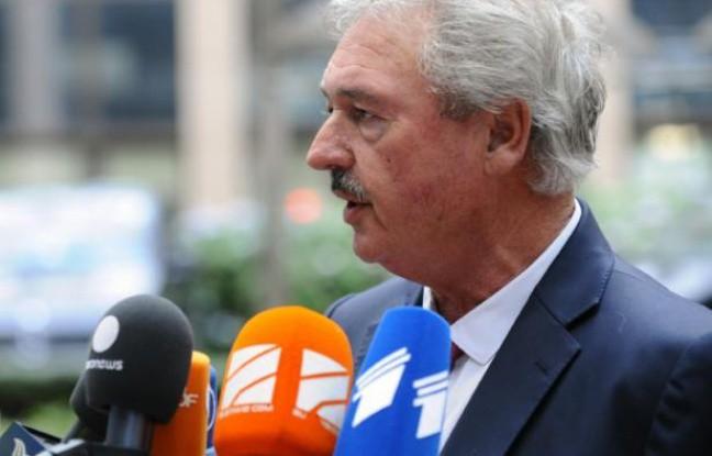 Migrants: réunion des ministres européens de l'Intérieur le 22 septembre - ảnh 1