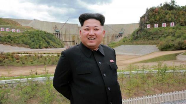 Pyongyang redémarre un réacteur nucléaire - ảnh 1