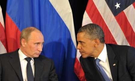 La crise syrienne ou l'affrontement russo-américain - ảnh 1