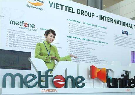 Investissements vietnamiens à l'étranger: une tendance qui s'amplifie - ảnh 1