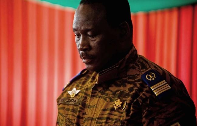 Burkina Faso: Le Premier ministre libéré par les putschistes - ảnh 1