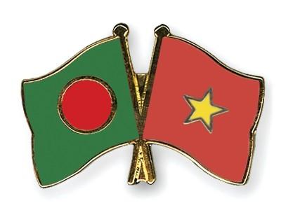 Ho Chi Minh-Ville et Bangladesh partagent des expériences dans l'administration publique - ảnh 1