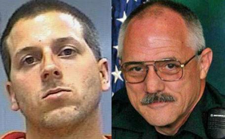 Etats-Unis : encore des tirs contre la police - ảnh 1