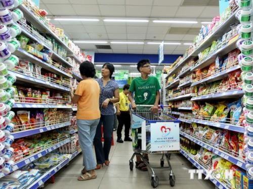 Vietnam : l'un des marchés les plus chauds du monde émergent - ảnh 1