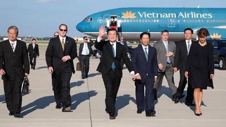 Sommet de l'ONU: le Vietnam en position de force - ảnh 2