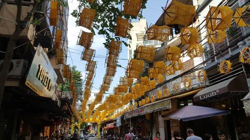La Journée du patrimoine culturel vietnamien à Hanoï  - ảnh 1