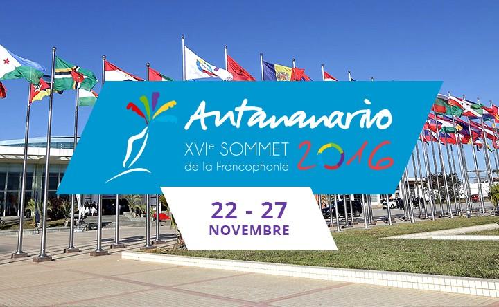 Sommet d'Antananarivo : pour une croissance partagée - ảnh 1
