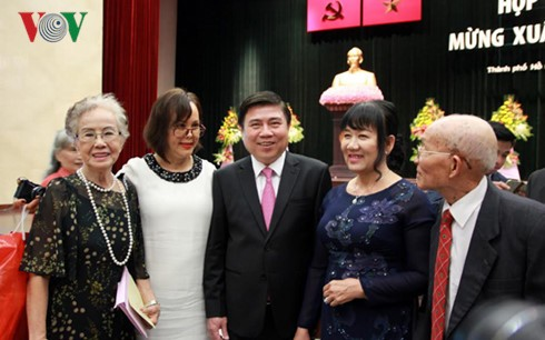 La diaspora vietnamienne dans le monde - ảnh 2