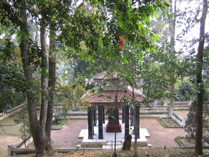 Quelques sites touristiques de la province de Cao Bang - ảnh 2