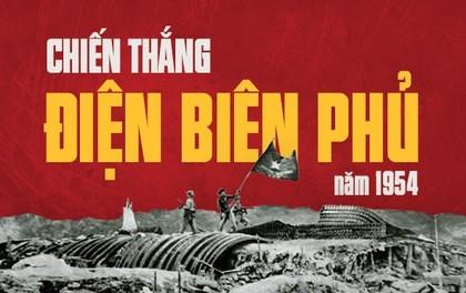 ខែឧសភានៅមណ្ឌលកេរតំណែលជ័យជំនះ Dien Bien Phu - ảnh 1