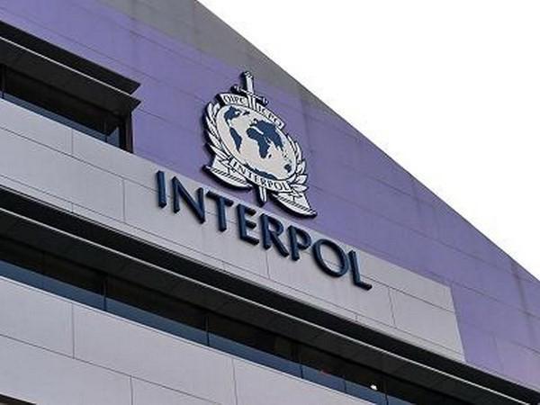 ប៉ាឡេស្ទីនក្លាយទៅជាសមាជិកជាផ្លូវការរបស់ Interpol  - ảnh 1