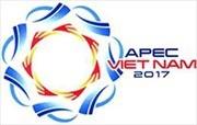 កិច្ចប្រជុំទី ៤នៃក្រុមប្រឹក្សាពិគ្រោះយោបល់ APEC - ảnh 1