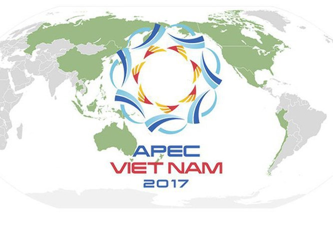 "APEC ២០១៧៖បណ្ដាសមាជិកយុវជនមក Hoi An ចូលរួមវេទិកា៖""សូរសម្លេងអនាគត APEC២០១៧"" - ảnh 1"
