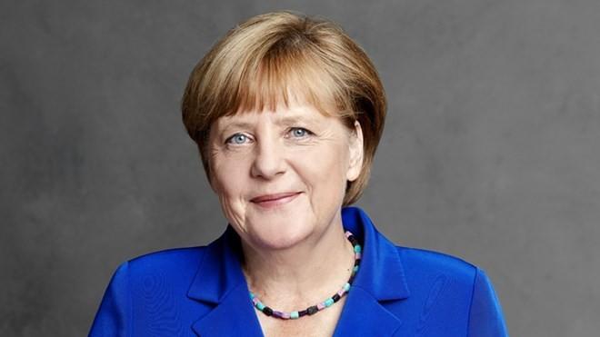 ការចរចាបង្កើតរដ្ឋាភិបាលនៅអាល្លឺម៉ង់៖ CDU មានគោលបំណងចង់សម្ព័ន្ធជាមួយ SPD  - ảnh 1