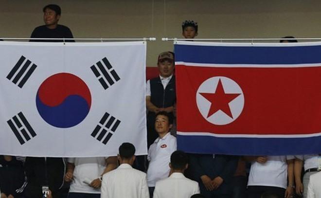 RDRK membuka solusi militer terhadap hubungan antarKorea - ảnh 1
