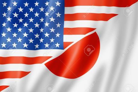 """AS dan Jepang menyiapkan pembicaraan """"2+2"""" - ảnh 1"""