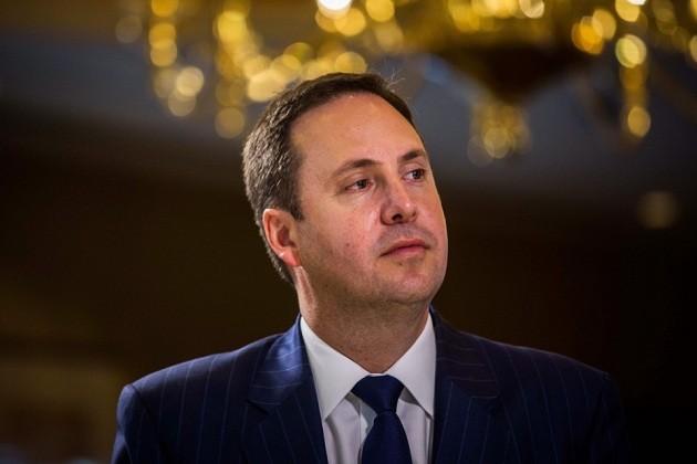 Negara-negara TPP berupaya keras mendorong permufakatan di Australia - ảnh 1