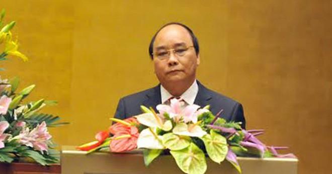 越南国会批准国防与安全委员会和国家选举委员会成员任命 - ảnh 1