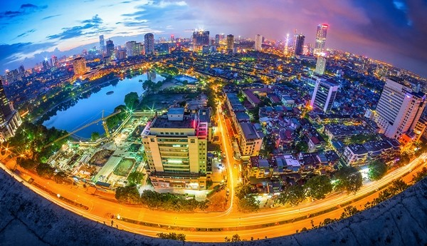越南在世界价格最划算及最昂贵的旅游目的地名单上位居第4 - ảnh 1