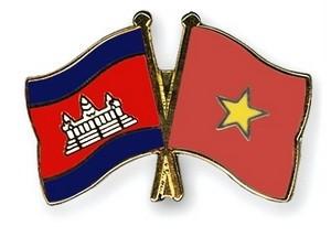 越南印度建交四十五周年纪念活动在胡志明市举行 - ảnh 1