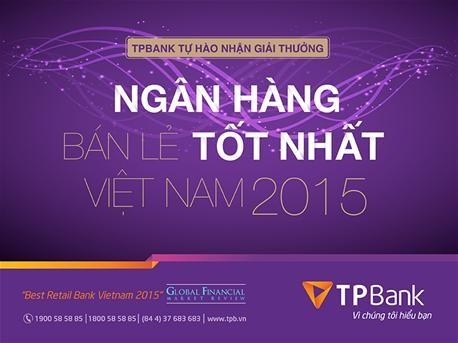 越南先锋银行开展贷款优惠活动 - ảnh 1