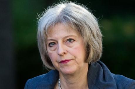 英国脱欧谈判进程面临的挑战 - ảnh 1