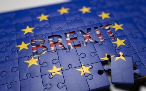 英国脱欧谈判进程面临的挑战 - ảnh 2