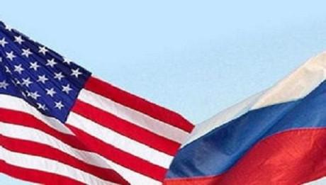 俄罗斯召见美国驻俄大使馆代理馆长戈德弗雷 反对美国搜查俄驻华盛顿商务处 - ảnh 1