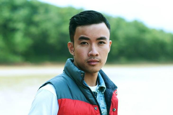 Ngo Nhat Truong - ảnh 1