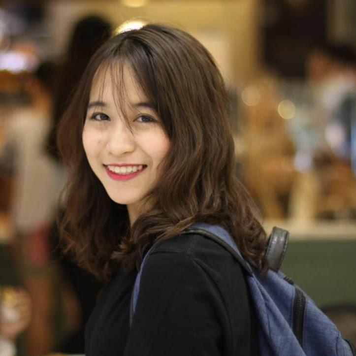 Luong Ngan Ha - ảnh 1