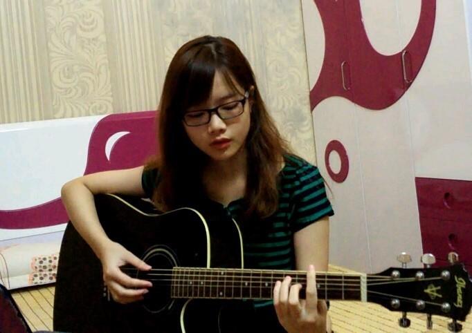 Do Phuong Quynh - ảnh 1